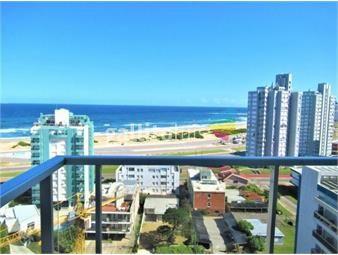 https://www.gallito.com.uy/apartamento-en-alquiler-temporario-inmuebles-16908835