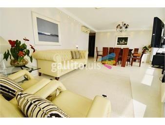 https://www.gallito.com.uy/alquiler-temporario-de-apartamento-3-dormitorios-en-playa-inmuebles-16908837