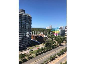 https://www.gallito.com.uy/alquiler-temporario-de-apartamento-1-dormitorio-en-playa-inmuebles-16908841