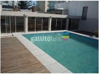 https://www.gallito.com.uy/alquiler-temporario-de-apartamento-monoambiente-en-playa-inmuebles-16908844