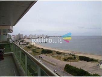 https://www.gallito.com.uy/alquiler-temporario-de-apartamento-4-dormitorios-inmuebles-16908845