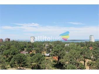 https://www.gallito.com.uy/alquiler-temporario-de-apartamento-3-dormitorios-en-roose-inmuebles-16908846