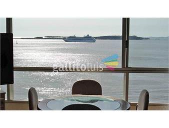 https://www.gallito.com.uy/alquiler-temporario-de-apartamento-3-dormitorios-en-playa-inmuebles-16908850