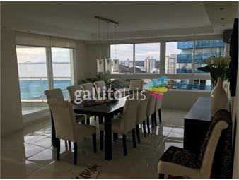 https://www.gallito.com.uy/alquiler-temporario-de-apartamento-3-dormitorios-en-playa-inmuebles-16908852