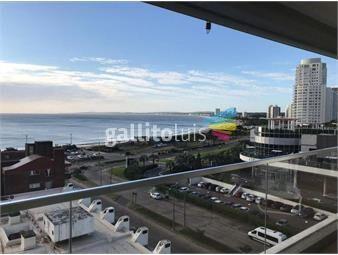 https://www.gallito.com.uy/alquiler-temporario-de-apartamento-3-dormitorios-inmuebles-16908853