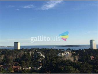https://www.gallito.com.uy/alquiler-temporario-de-apartamento-3-dormitorios-en-roose-inmuebles-16908857