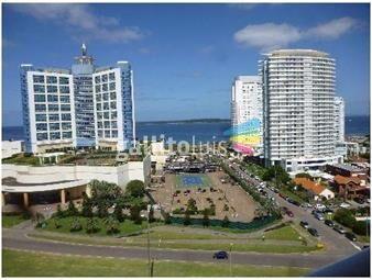 https://www.gallito.com.uy/alquiler-temporario-de-apartamento-3-dormitorios-en-playa-inmuebles-17464105