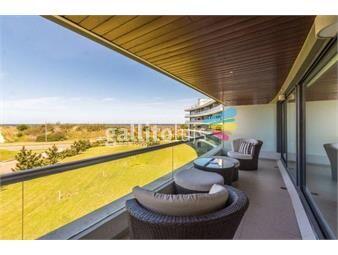https://www.gallito.com.uy/alquiler-temporario-de-apartamento-3-dormitorios-en-playa-inmuebles-17464116