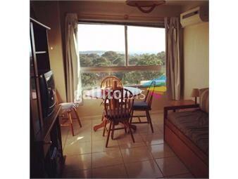 https://www.gallito.com.uy/apartamento-en-alquiler-temporario-inmuebles-16908872