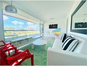 https://www.gallito.com.uy/venta-de-apartamento-2-dormitorios-en-pinares-inmuebles-16908874