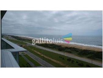 https://www.gallito.com.uy/alquiler-temporario-de-apartamento-2-dormitorios-inmuebles-16908876