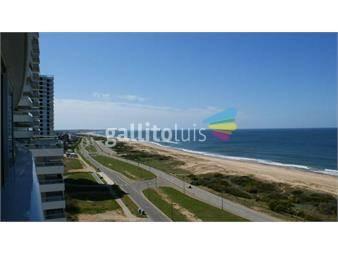 https://www.gallito.com.uy/apartamento-en-alquiler-temporario-inmuebles-16908877
