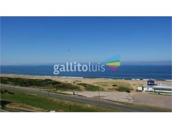 https://www.gallito.com.uy/alquiler-temporario-de-apartamento-2-dormitorios-inmuebles-16908878