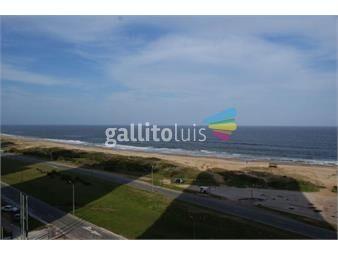 https://www.gallito.com.uy/apartamento-en-alquiler-temporario-inmuebles-16908879