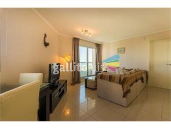 https://www.gallito.com.uy/apartamento-en-alquiler-temporario-inmuebles-16908890