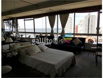 https://www.gallito.com.uy/apartamento-en-venta-inmuebles-17127231