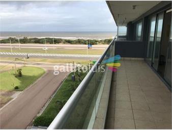 https://www.gallito.com.uy/alquiler-temporario-de-apartamento-2-dormitorios-inmuebles-16908909