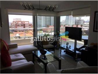 https://www.gallito.com.uy/alquiler-temporario-de-apartamento-2-dormitorios-inmuebles-16908918