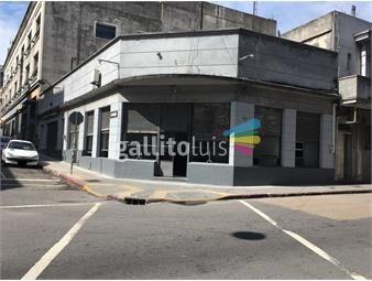 https://www.gallito.com.uy/local-comercial-alquiler-en-ciudad-vieja-inmuebles-19115951