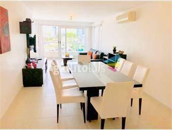 https://www.gallito.com.uy/alquiler-temporario-de-apartamento-3-dormitorios-inmuebles-16908947
