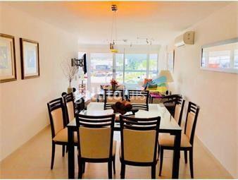 https://www.gallito.com.uy/apartamento-en-alquiler-temporario-inmuebles-16908948