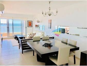 https://www.gallito.com.uy/alquiler-temporario-de-apartamento-2-dormitorios-en-playa-inmuebles-16908949