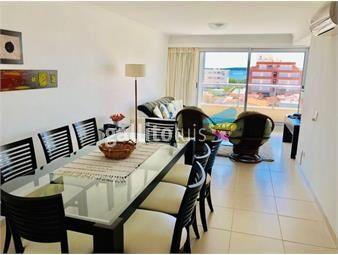 https://www.gallito.com.uy/apartamento-en-alquiler-temporario-inmuebles-16908950