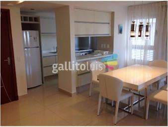 https://www.gallito.com.uy/alquiler-temporario-de-apartamento-2-dormitorios-en-playa-inmuebles-16908951
