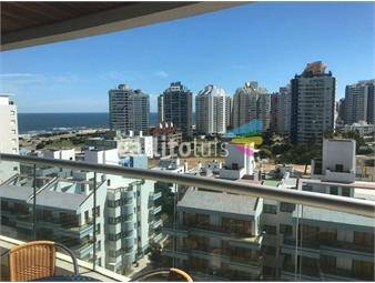 https://www.gallito.com.uy/alquiler-temporario-de-apartamento-2-dormitorios-en-playa-inmuebles-16908954