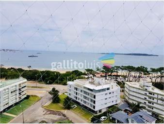 https://www.gallito.com.uy/alquiler-temporario-de-apartamento-2-dormitorios-en-playa-inmuebles-16908968
