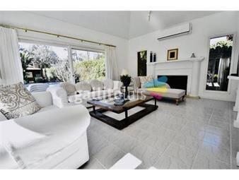 https://www.gallito.com.uy/alquiler-temporario-de-casa-3-dormitorios-en-san-rafael-inmuebles-16908969