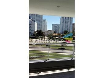 https://www.gallito.com.uy/alquiler-temporario-de-apartamento-2-dormitorios-en-playa-inmuebles-17401475
