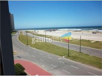 https://www.gallito.com.uy/apartamento-en-venta-inmuebles-16908987