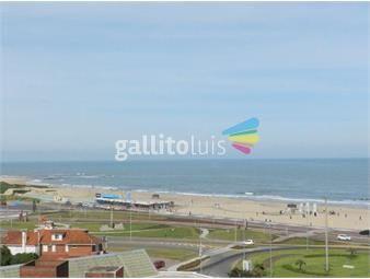 https://www.gallito.com.uy/venta-de-apartamento-3-dormitorios-en-peninsula-inmuebles-17401492