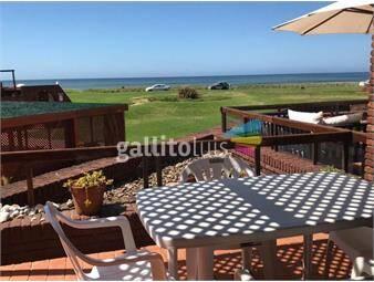 https://www.gallito.com.uy/alquiler-temporario-de-apartamento-2-dormitorios-inmuebles-17401493