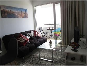 https://www.gallito.com.uy/alquiler-temporario-de-apartamento-1-dormitorio-en-roosev-inmuebles-17401495
