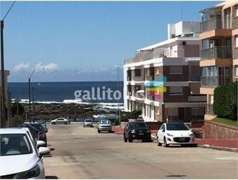 https://www.gallito.com.uy/apartamento-en-venta-inmuebles-17127232
