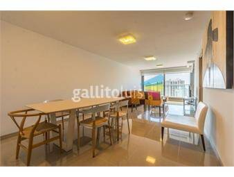 https://www.gallito.com.uy/apartamento-en-alquiler-temporario-inmuebles-16909032
