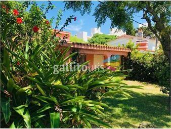 https://www.gallito.com.uy/casa-en-venta-inmuebles-16999795