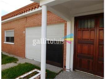 https://www.gallito.com.uy/venta-de-casa-3-dormitorios-en-rivera-maldonado-inmuebles-16909041