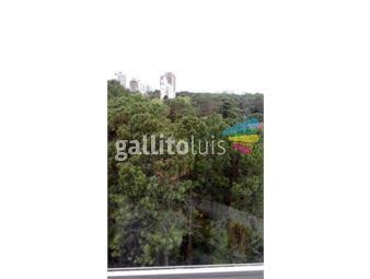https://www.gallito.com.uy/apartamento-en-venta-inmuebles-16909110
