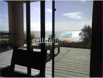 https://www.gallito.com.uy/venta-de-casa-3-dormitorios-en-punta-ballena-maldonado-inmuebles-16909197