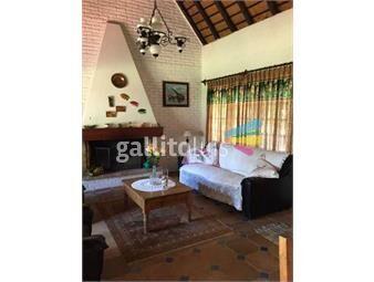 https://www.gallito.com.uy/alquiler-de-casa-4-dormitorios-en-cantegril-inmuebles-16909241