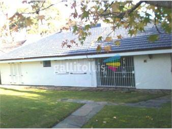 https://www.gallito.com.uy/venta-de-casa-4-dormitorios-en-cantegril-punta-del-este-inmuebles-16909262