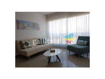 https://www.gallito.com.uy/1-dormitorio-pampas-inmuebles-17401533