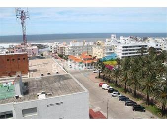https://www.gallito.com.uy/venta-de-apartamento-3-dormitorios-en-peninsula-inmuebles-16909298