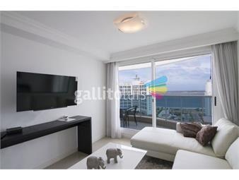 https://www.gallito.com.uy/apartamento-en-venta-inmuebles-16909316