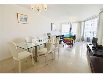 https://www.gallito.com.uy/alquiler-anual-de-apartamento-3-dormitorios-en-playa-brav-inmuebles-16909320
