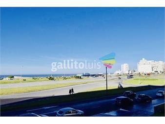 https://www.gallito.com.uy/apartamento-en-venta-inmuebles-17037104