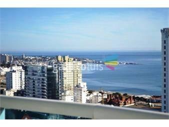 https://www.gallito.com.uy/apartamento-en-alquiler-temporario-inmuebles-16909330